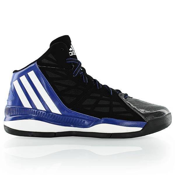 adidas basketball shoes shop online