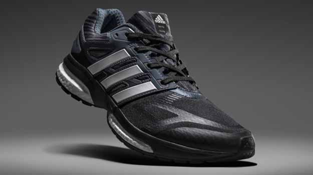901467c7a894 10 best running shoes for men in India