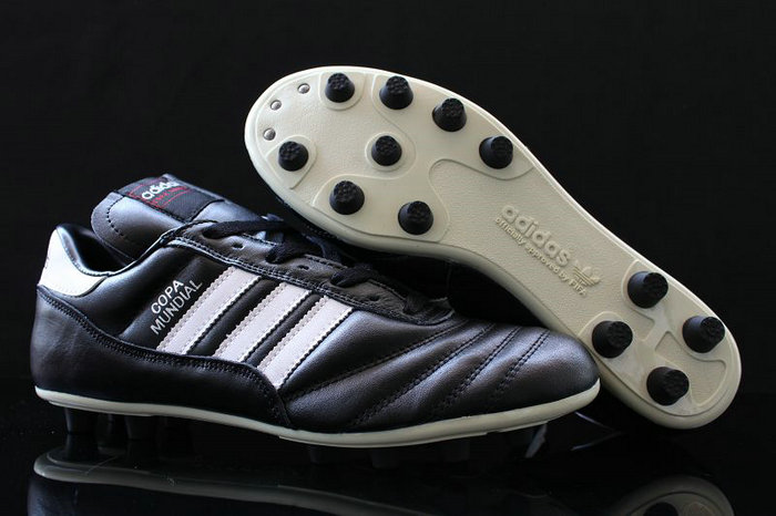 cca1d4d4ef4 Top 10 football shoes by Adidas