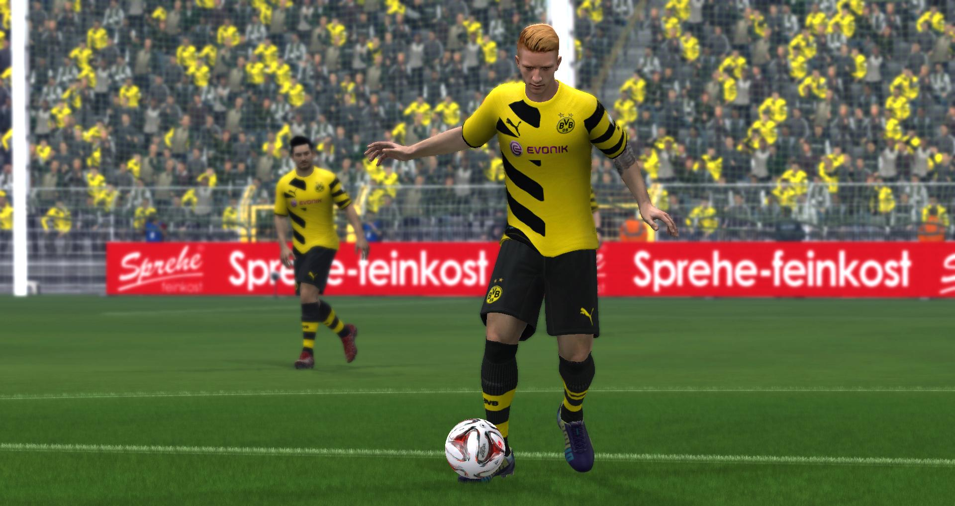 5 best fifa 15 home kits. Black Bedroom Furniture Sets. Home Design Ideas