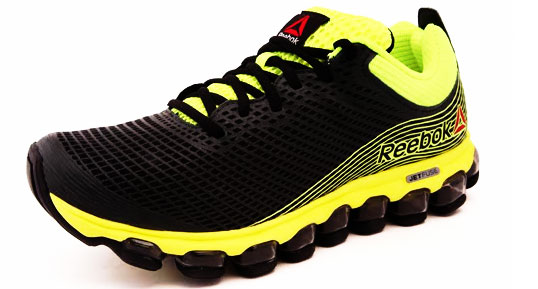 cda197d2fb6 10 best running shoes for men in India