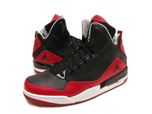 jordan basketball shoes india