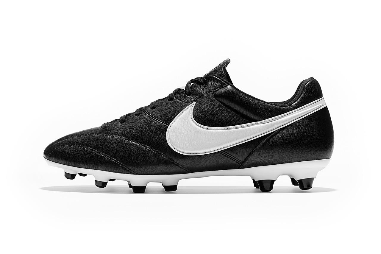 c4c821adfbf8 Top 10 Nike Boots
