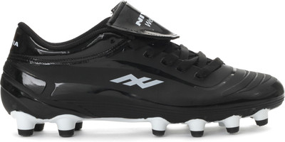 Top 10 Football Boots In India Under Rs 3000 b62f8f6857a