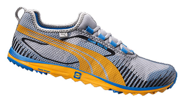 3a31db21a37 10 best running shoes for men in India