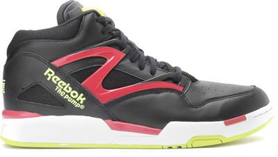 Zapatos Reebok Baloncesto India En Línea KQWQBAA
