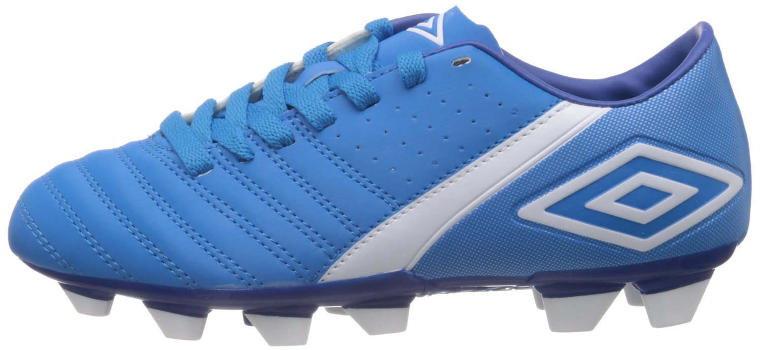 7f23db5ea Top 10 Football Boots In India Under Rs 3000