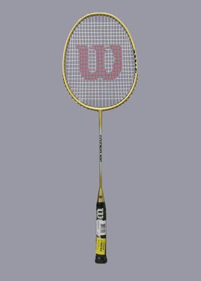 Wilson Hyper 100