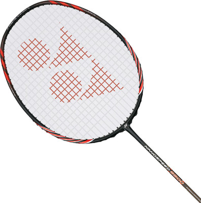10 Best Badminton racquets in India a084125485e04