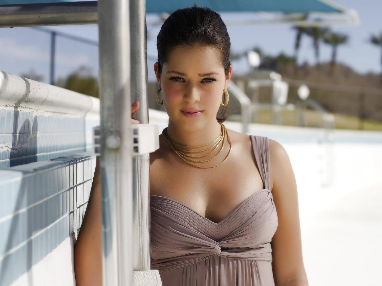 Ana Ivanovic Nude Pics page 7 - the best pictures of ana ivanovic