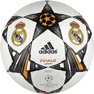 225a3fba14f8 Best Footballs to buy online in India