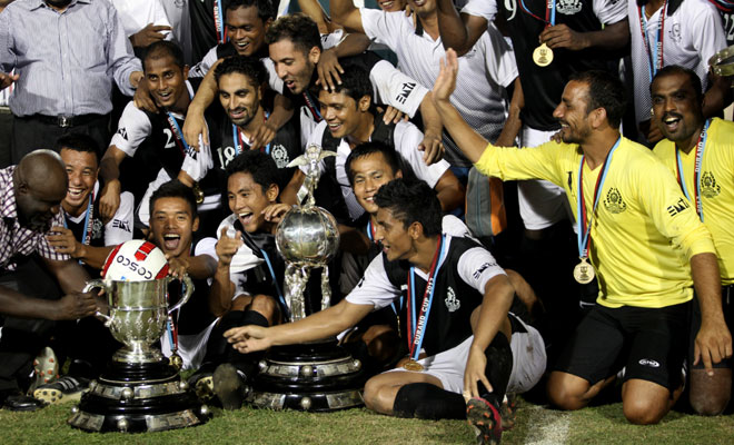 Image result for mohammedan sporting club