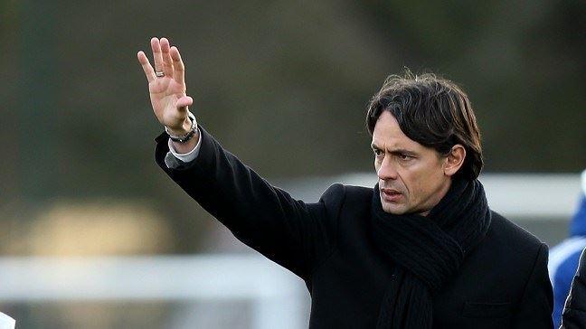 Pablo Armero Filippo Inzaghi
