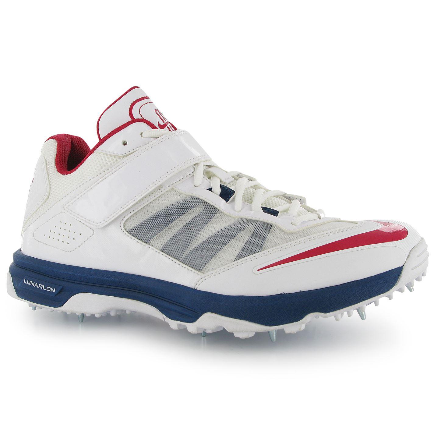 adidas cricket shoes dubai