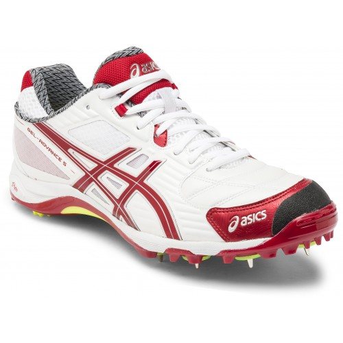 Asics Cricket Shoes Online India