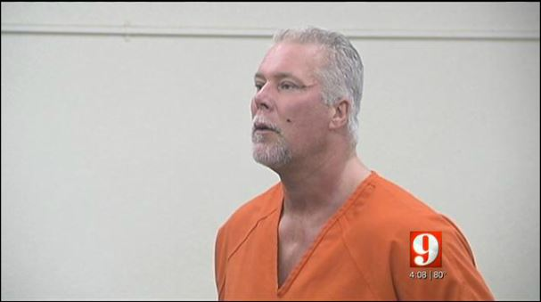 WWE Superstar Kevin Nash released from prison, comments on ...
