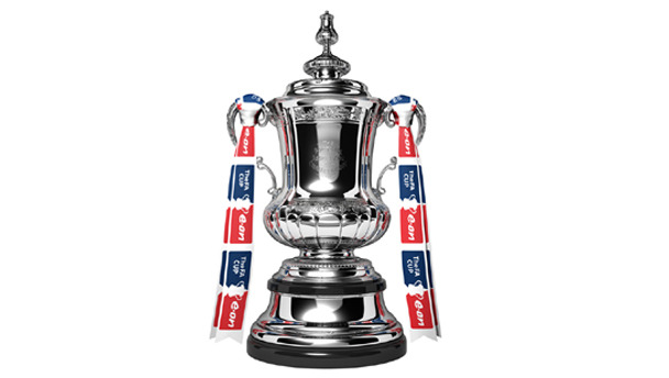 Fa Cup Draw 2014 Finalists Arsenal And Hull City To Face Off In Round 3