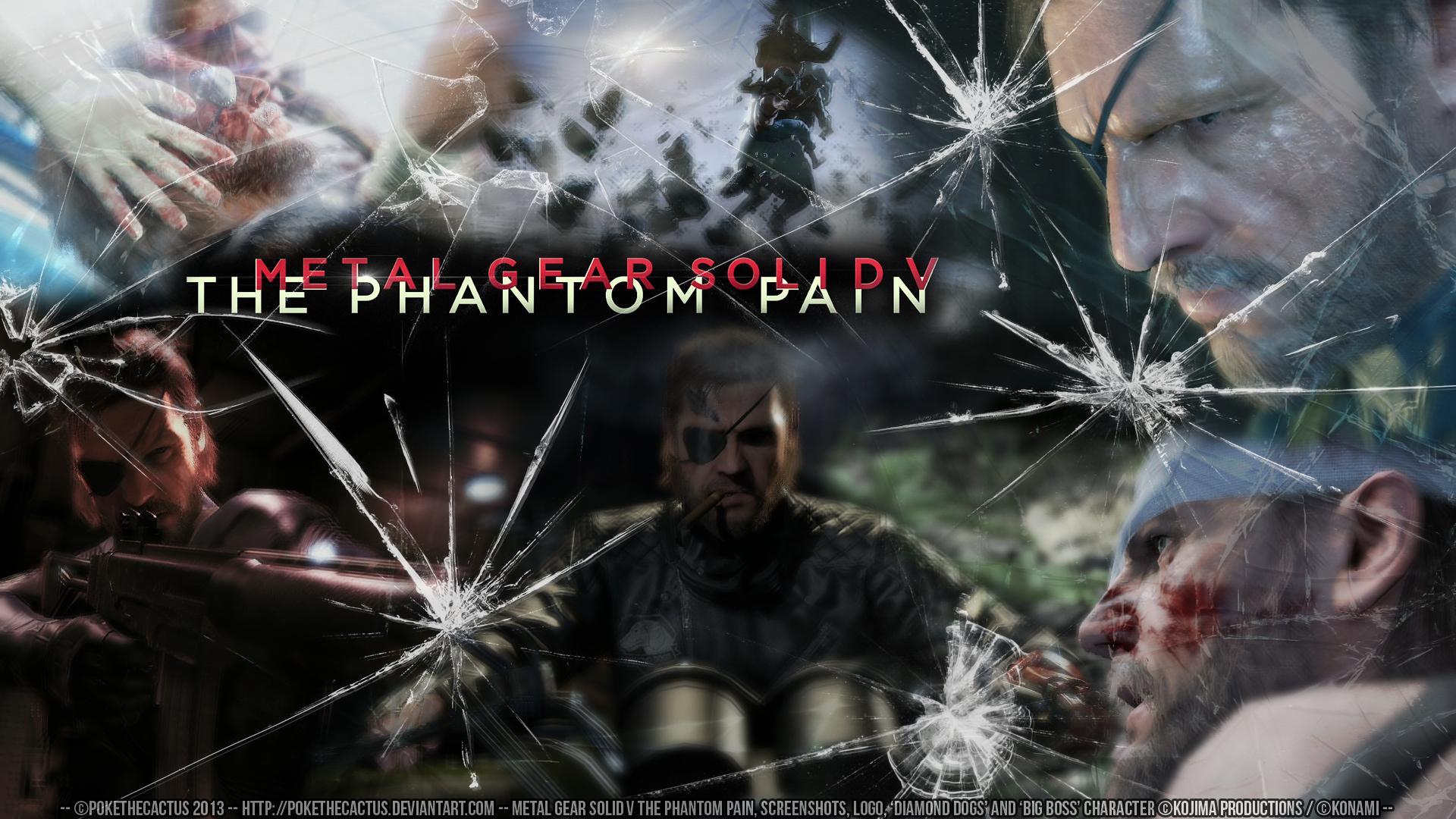 metal gear solid pc game torrent