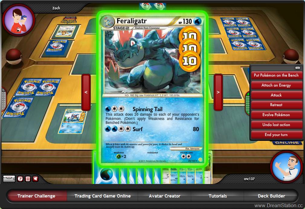 pokemon trading card game gba cheats
