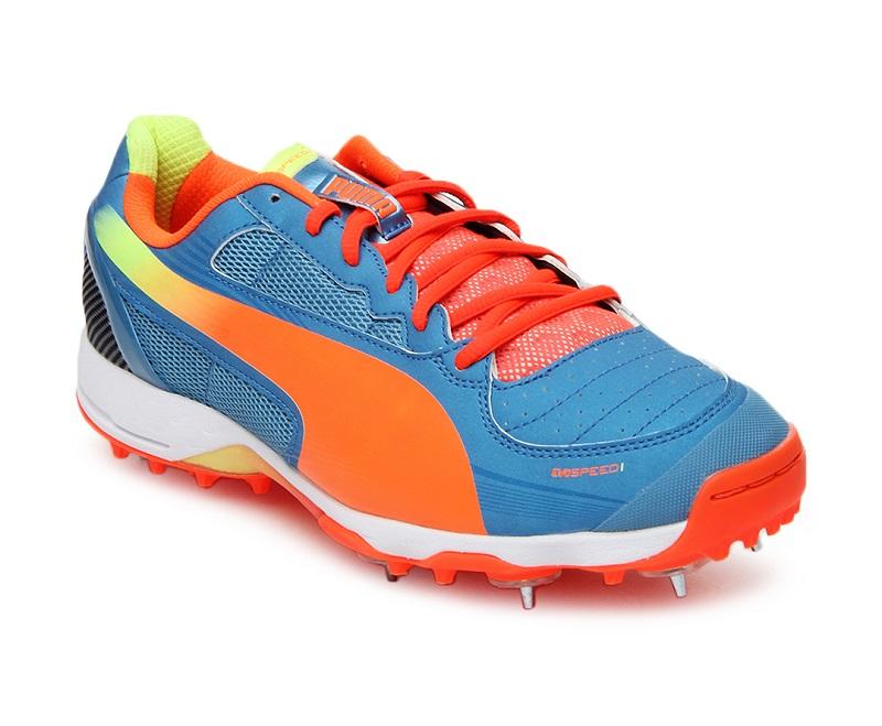 Puma Nike Shoes Online India