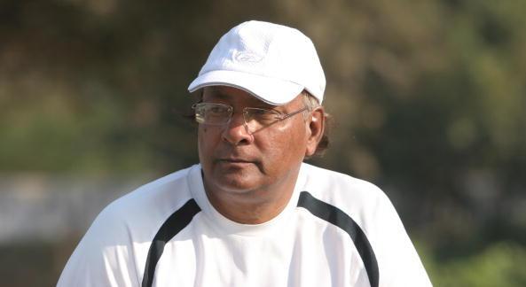 Subhash Bhowmick Mohun Bagan