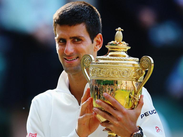 334fb4689f18f3 Novak Djokovic