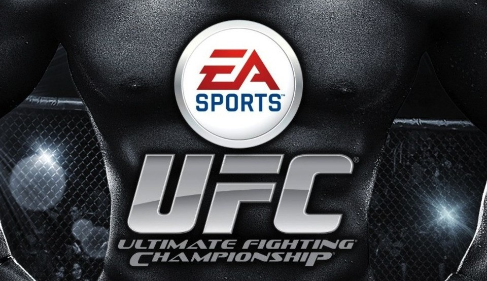 ultimate fighting championship The ultimate fighting championship (later renamed ufc 1: the beginning) was the first mixed martial arts event by the ultimate fighting championship (ufc), held at the mcnichols sports arena in denver, colorado, on november 12, 1993 the event was broadcast live on pay-per-view and later released on home video.
