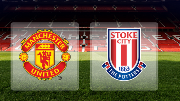 Epl Manchester United Vs Stoke City What We Can Expect Preview And Prediction
