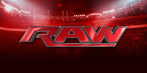 WWE Raw cancelled due to snowstorm