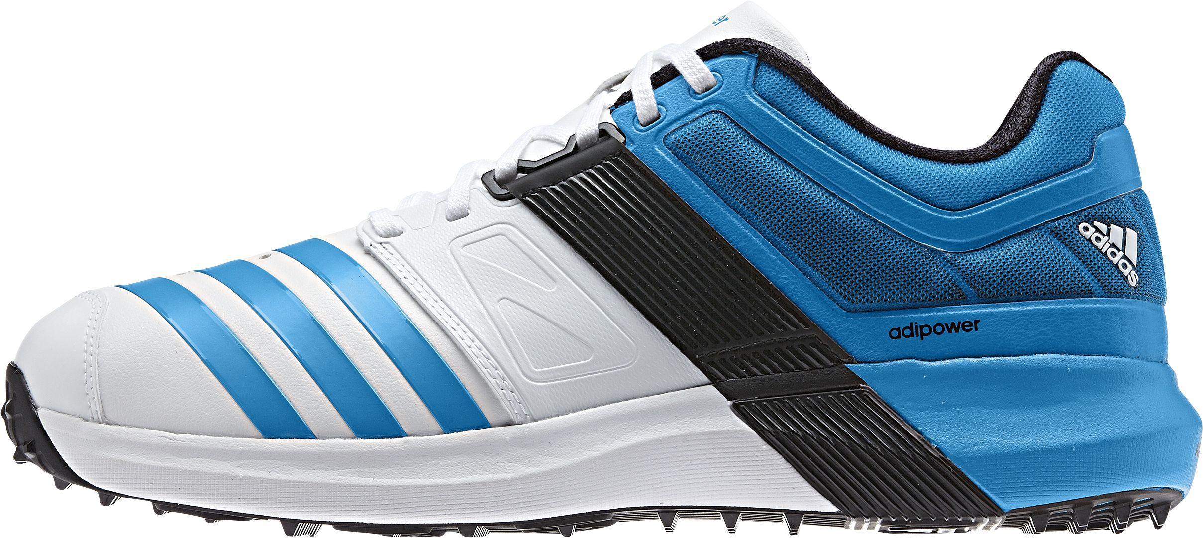 Adidas Adipower Vector