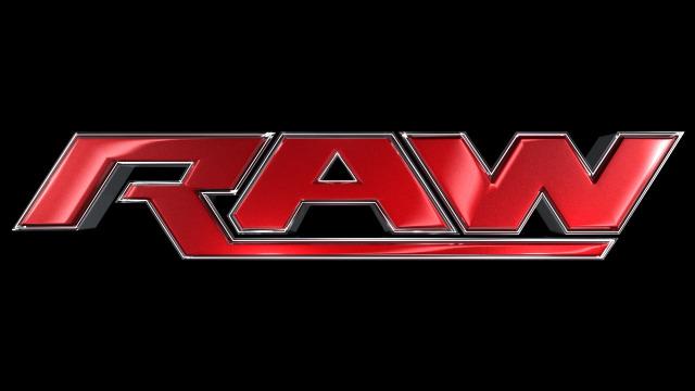 WWE Raw postponed until Thursday