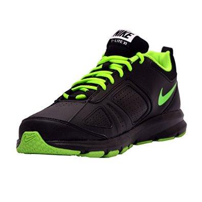 Nike T-Lite Xi SL