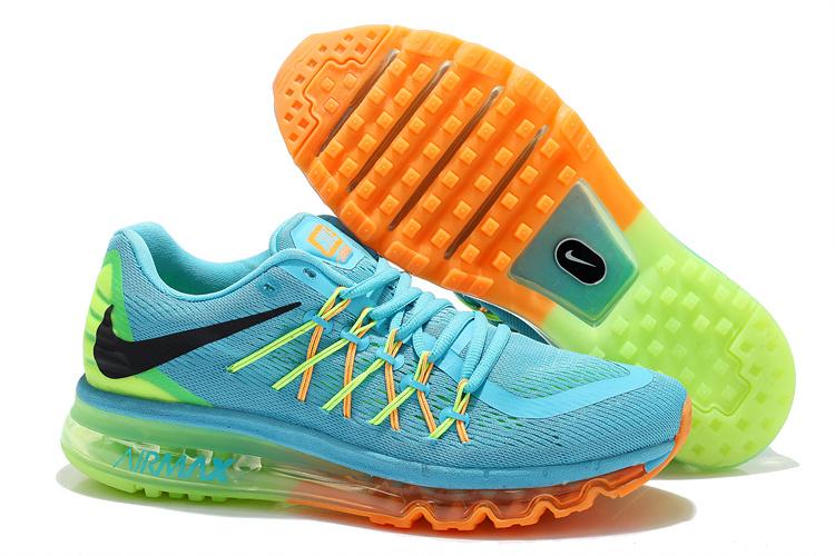 Nike Livescore