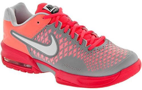 tennis shoes nike air max