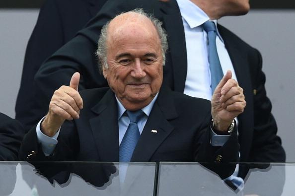 Texas Holdem Regeln Blatter
