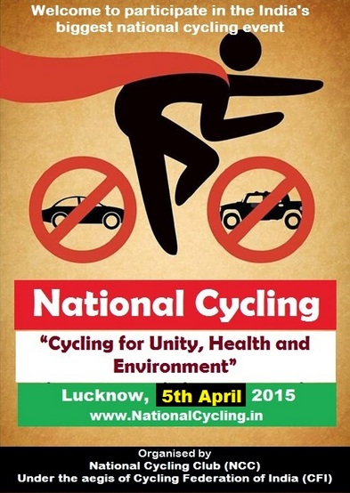 National Cycling
