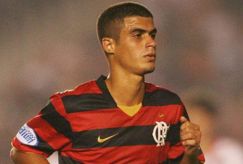 Egidio Pereira Junior