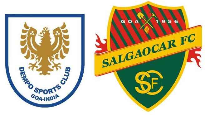 Federation Cup semi-finals Preview Dempo vs Salgaocar