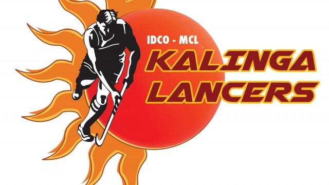 Kalinga Lancers