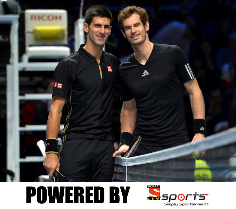 2015 Australian Open Men S Final Preview Can Murray Be Fourth Time Lucky