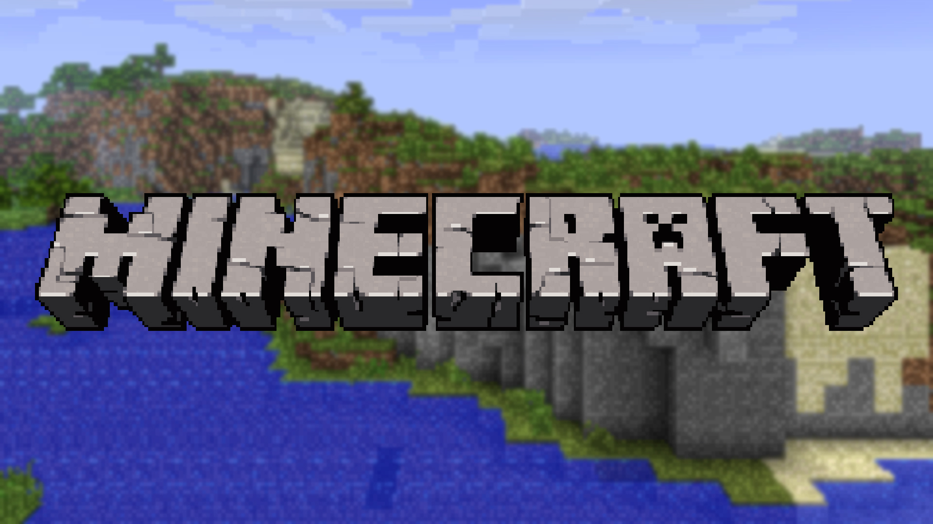 MineCraft deemed to get a new feature that will facilitate Username changes.