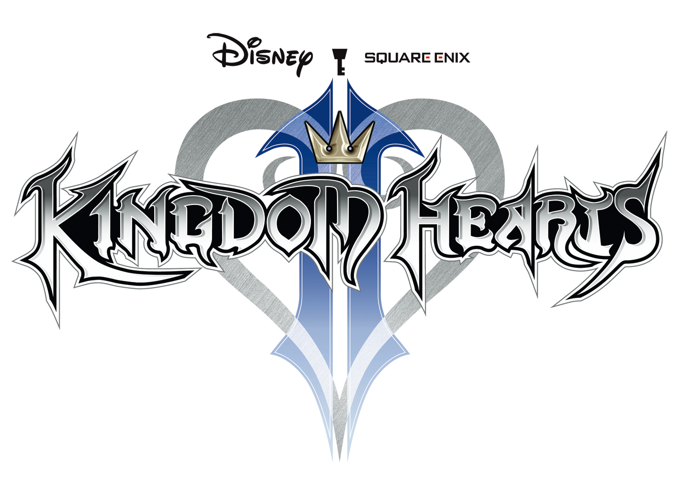Kingdom Hearts 3 rumoured to arrive by the end of the year