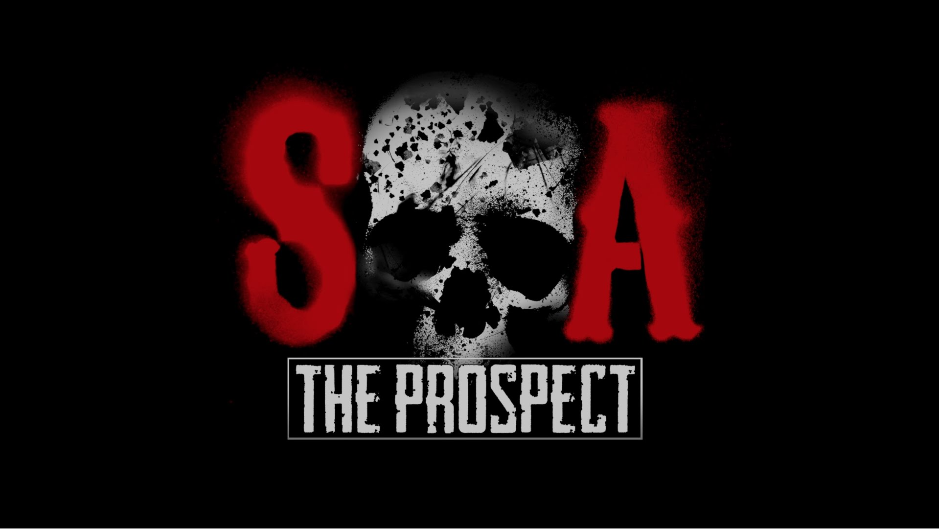 First Trailer for Sons of Anarchy: The Prospect released