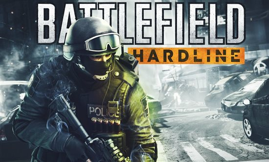 Steve Papoutsis defends the decision of delaying the launch of Battlefiled Hardline