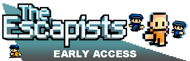 Release Date for The Escapists revealed for Xbox One