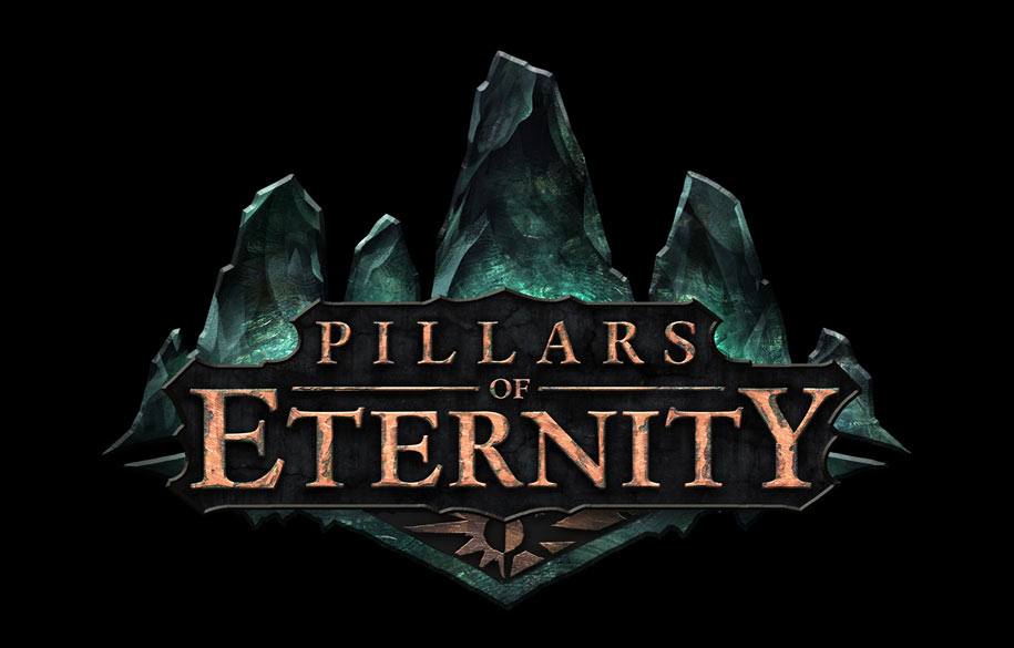 Release Date for Pillars of Eternity announced