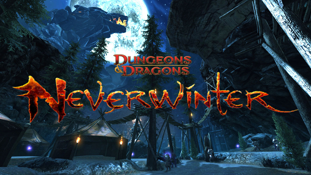 Neverwinter Closed Beta to commence for Xbox console in Febuary