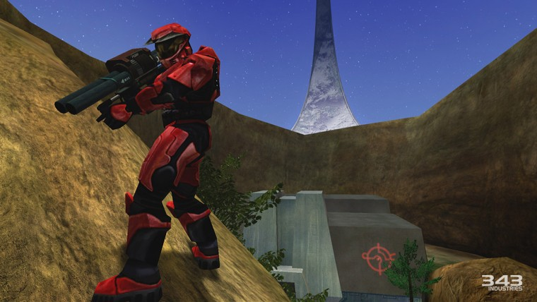 Latest Update for Halo: The Master Chief Collection's expected to arrive in a few days