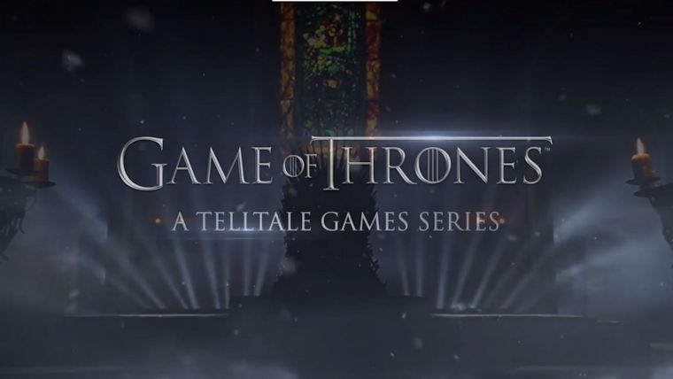 Game of Thrones: Episode 2 release date to be revealed soon.