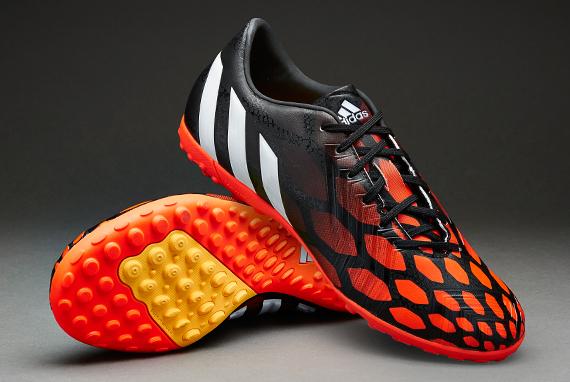 Adidas F5 Tf Messi Fotballsko COgw9k2Qr